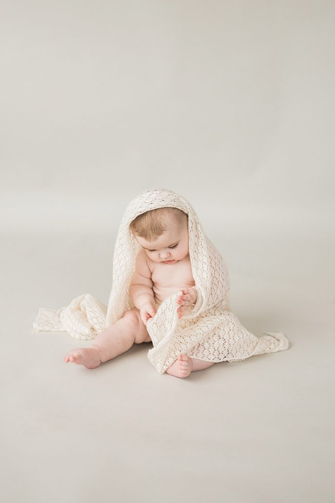 Newborn Photography, Scottish Borders Photographer, Baby Photographer, Six month old, Newborn Photographer in the Scottish Borders, Innerleithen Photographer, Natural Baby Photographer,
