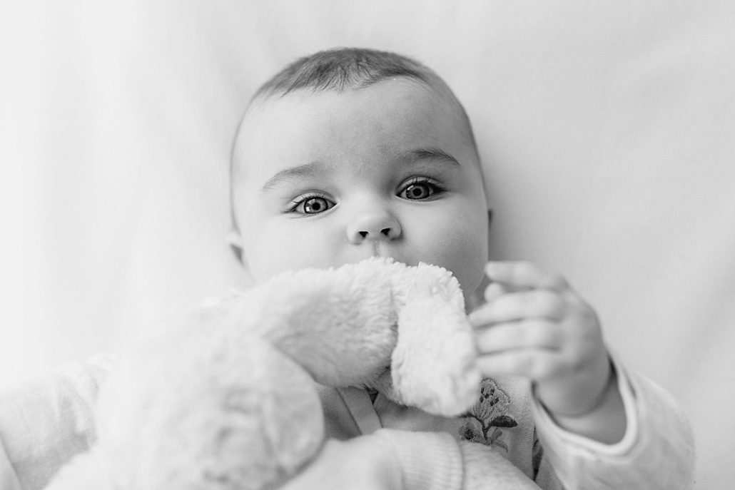 Newborn Photography, Scottish Borders Photographer, Baby Photographer, Newborn Photographer in the Scottish Borders, Innerleithen Photographer, Natural Baby Photographer,