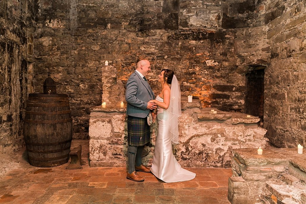 Edinburgh Wedding, The Caves Wedding, Wedding at the Caves, Edinburgh Wedding Photographer, IAlternitive Wedding Photographer Edinburgh, Scottish Borders Wedding Photographer,Borders Photographer, EnaMay Photography